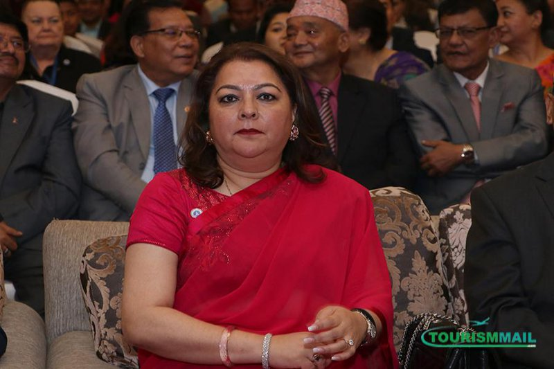 shreejana-rana-gets-elected-as-the-first-women-president-of-hotel-association-of-nepal.jpg