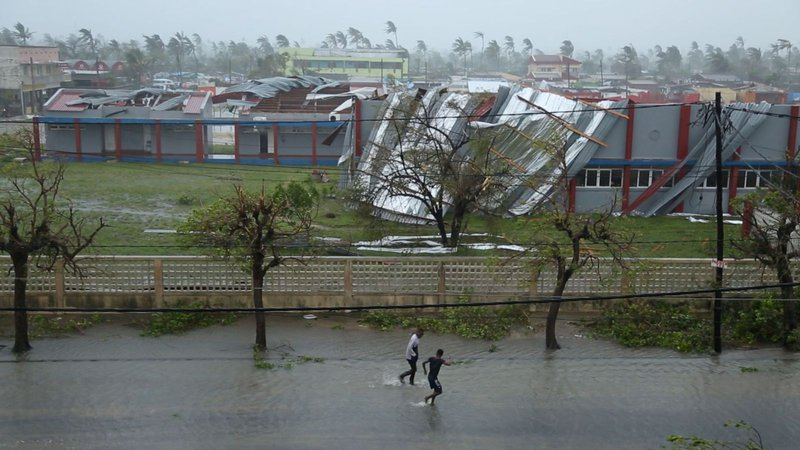 skynews-aftermath-cyclone-idai_4612856.jpg