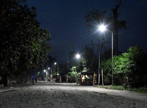 solar light 3.jpg