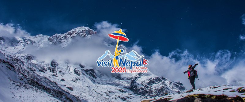visit-nepal-year-2020-ntb-dmo-site-banner.jpeg